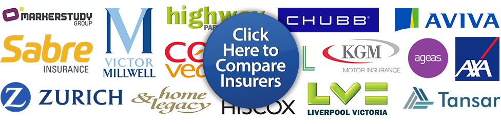 84c609e7af ... Motorhome Insurance Deal from all these Providers. Compare all these  classic car insurers ...